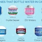150521124349-bottle-water-california-780x439