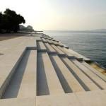 nikola_basic_zadar_steps