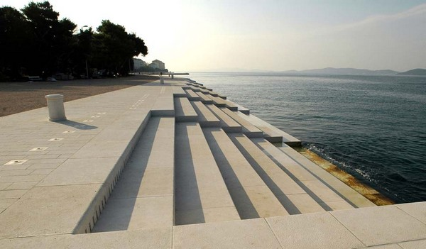 nikola_basic_zadar_steps